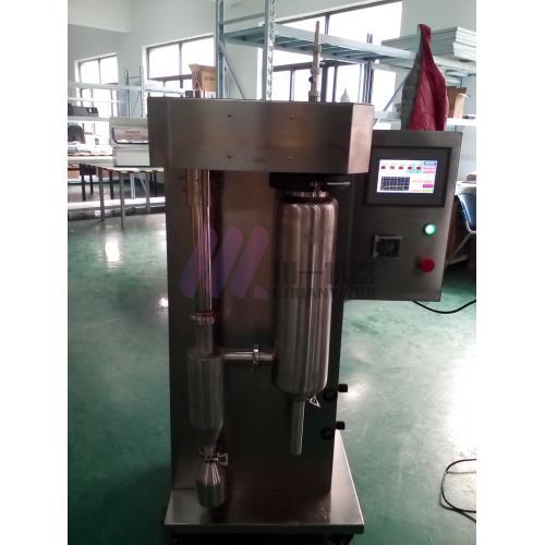 川一仪器实验室小型喷雾干燥机CY-8000Y离心式高温