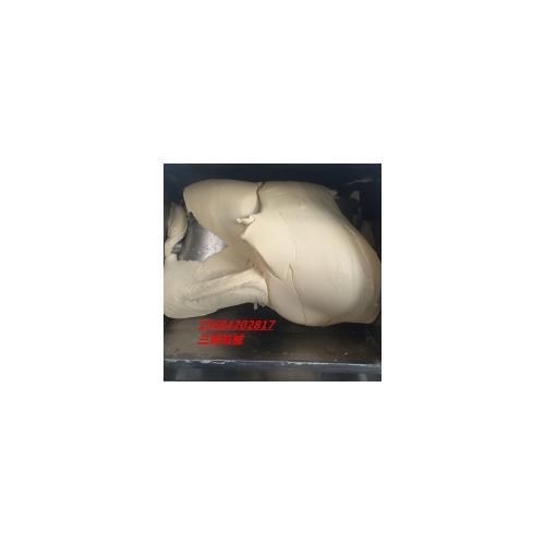 速冻水饺面食类专用真空和面机设备