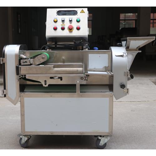 LV-608P多功能小米椒切圈,辣椒圈机