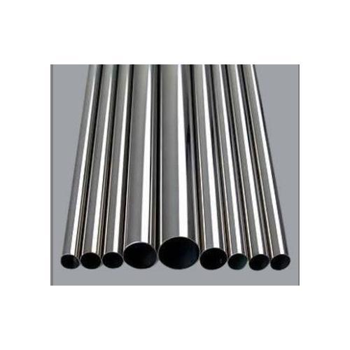 钛管、钛合金管