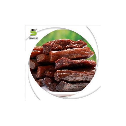 食品杀菌机 肉制品微波杀菌设备