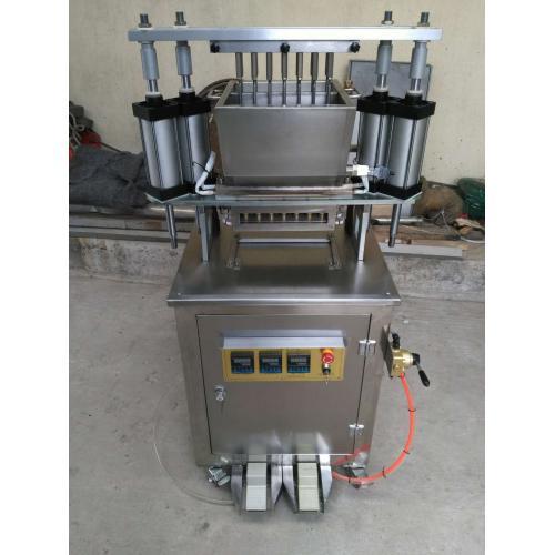 供应小型软糖硬糖成型机