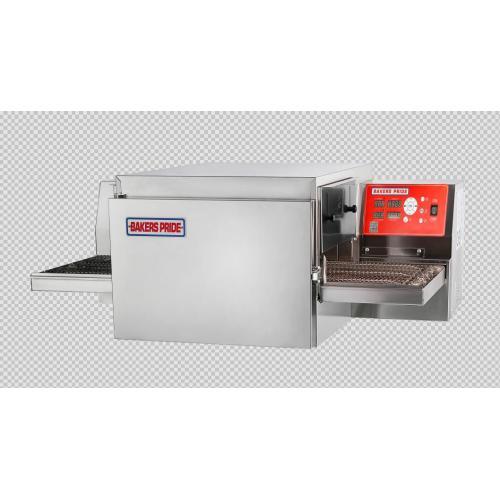 H1624链式烤炉