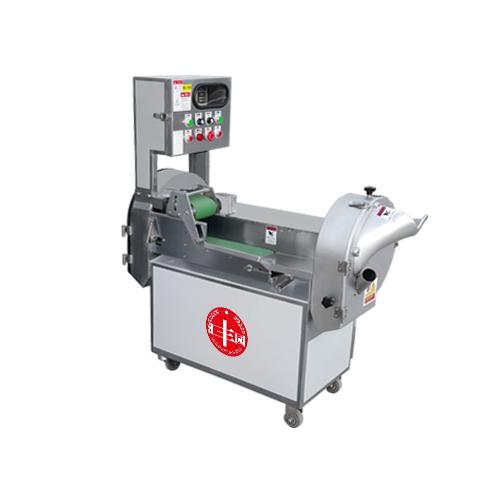 汇丰园ZC-805型多功能叶菜切菜机