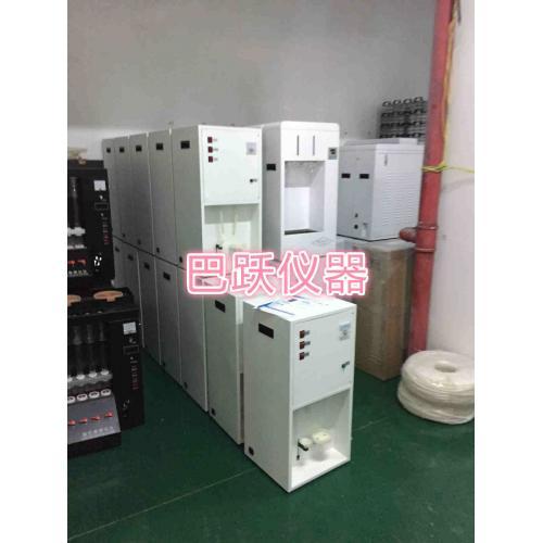 上海乔跃索式提取装置实验室专用