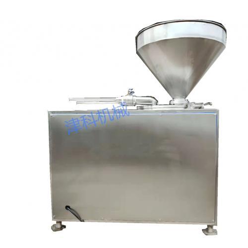 肉灌腸機/香腸灌腸機/液壓灌腸機
