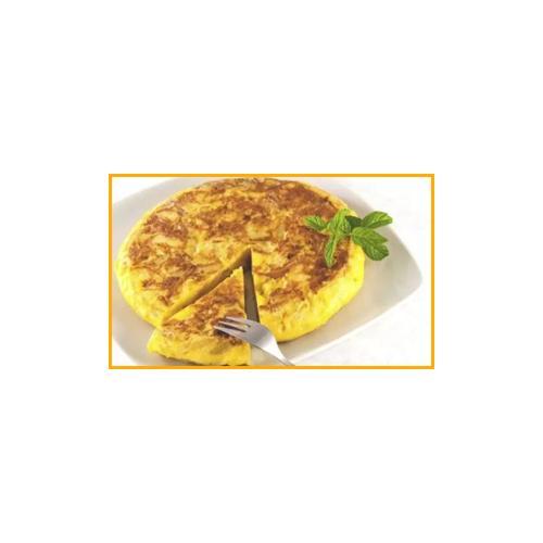 安徽金科墨西哥饼机 阿拉伯饼机 印度飞饼机 大烙饼机 北京烤鸭饼皮机