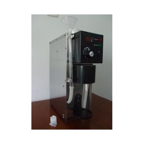 温酒机 清酒机 清酒加热器