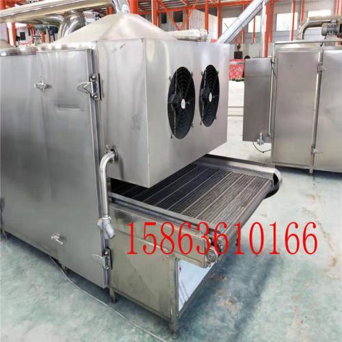 空气源热泵烘干机 辣椒烘干机
