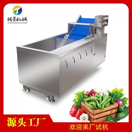 自动红枣清洗机 现货