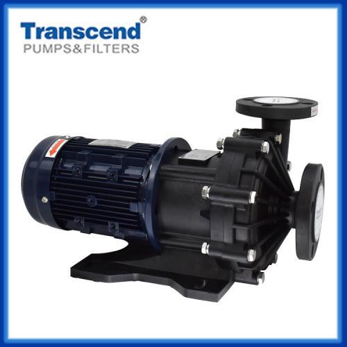 创升CX邵阳耐酸碱磁力泵