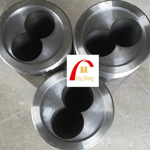 膨化机螺杆 膨化机套筒 膨化机模具