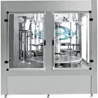 5加侖桶裝水灌裝設備 [廊坊市九諾輕工機械有限公司 0316-5125023]