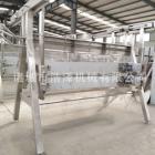 诸城浩泽机械专业生产宰鸡流水线 [诸城市浩泽机械有限公司 0536-15953601378]