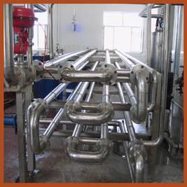 管线机装修效果图 ,培训机构装修效果图,阳台洗衣机装修效